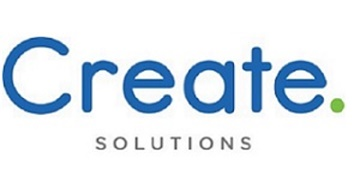 Create Solutions logo
