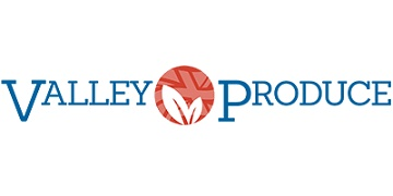 Valley Produce Ltd logo