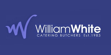 William White Meats Ltd logo