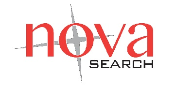 Nova Search logo