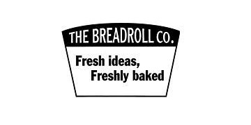 The Bread Roll Company logo