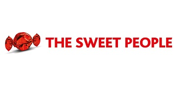 The Sweet People logo