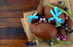 Easter - Image 1
