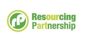 Resourcing Partnership Ltd logo