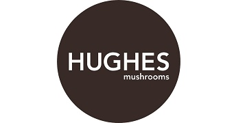 Hughes Mushrooms