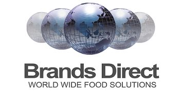 Brands Direct Ltd logo