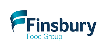 Finsbury Food Group logo