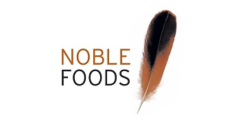 Noble Foods logo