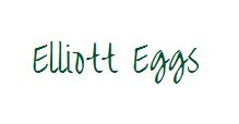 Production Team Leader with Elliott Eggs Ltd
