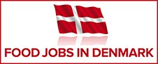 Food Jobs in Denmark