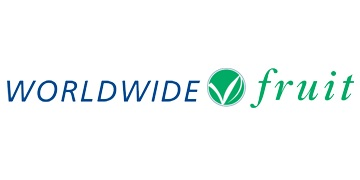 Worldwide Fruit logo