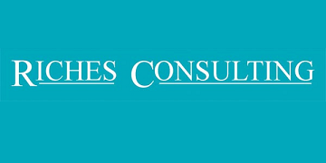 Riches Consulting logo