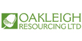 Oakleigh Resourcing logo