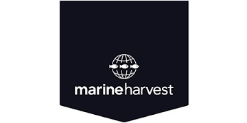 Marine Harvest (Scotland) Ltd logo