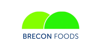 Brecon Foods logo