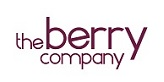 The Berry Company  - Testimonial