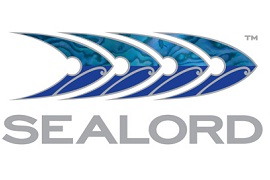 Exciting opportunities with Sealord (Europe) Ltd