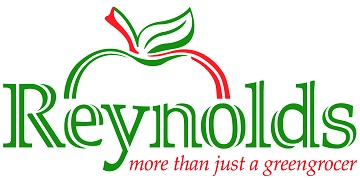 Reynolds Catering Supplies logo