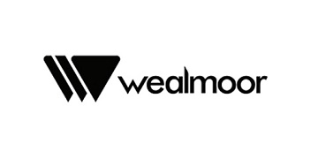 Wealmoor Ltd logo