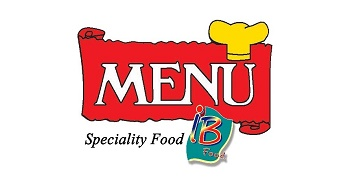 Menu Speciality Food logo