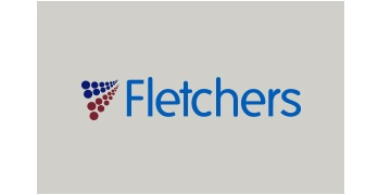Fletchers Bakery logo