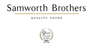 Samworth Brothers logo
