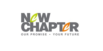 New Chapter Consulting Limited logo
