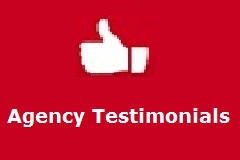 Recruitment Consultancies Testimonials