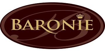 Baronie Group logo