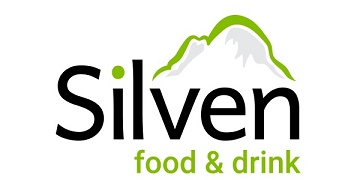 Silven Recruitment logo