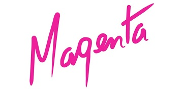 Magenta International Ltd logo
