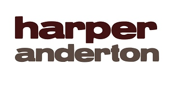 Harper Anderton Associates Ltd logo