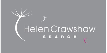 Helen Crawshaw Search logo