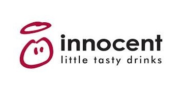 Innocent Drinks