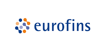 Eurofins Laboratories Ltd logo