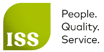 ISS Produce (Integrated Service Solutions) Ltd logo