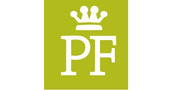Premier Fruits logo