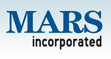 Food Hygiene Technician with Mars Incorported