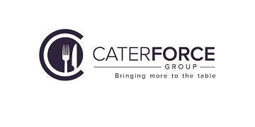 Caterforce Group logo