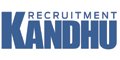 Kandhu Recruitment Consultants