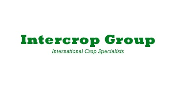 Intercrop Ltd logo