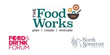 The Food & Drink Forum Ltd logo