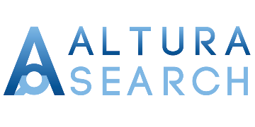 Altura Search logo