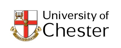Chester University - Image 1
