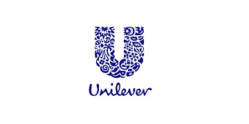 Unilever UK Foods logo
