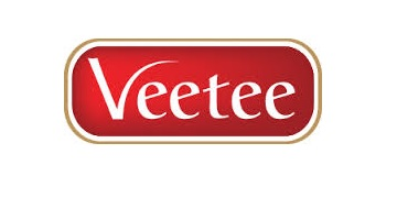Veetee Foods Limited logo