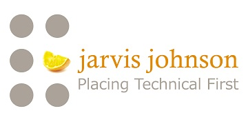 Jarvis Johnson logo