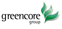 New food opportunities with Greencore Group