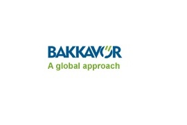 Job vacancies with Bakkavor