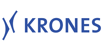 Krones UK Ltd logo